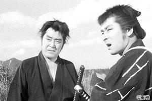 tsukikage