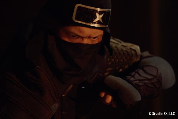 ninja_ex